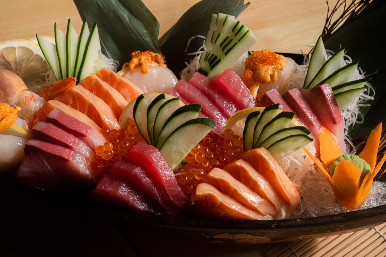 big sashimi-8