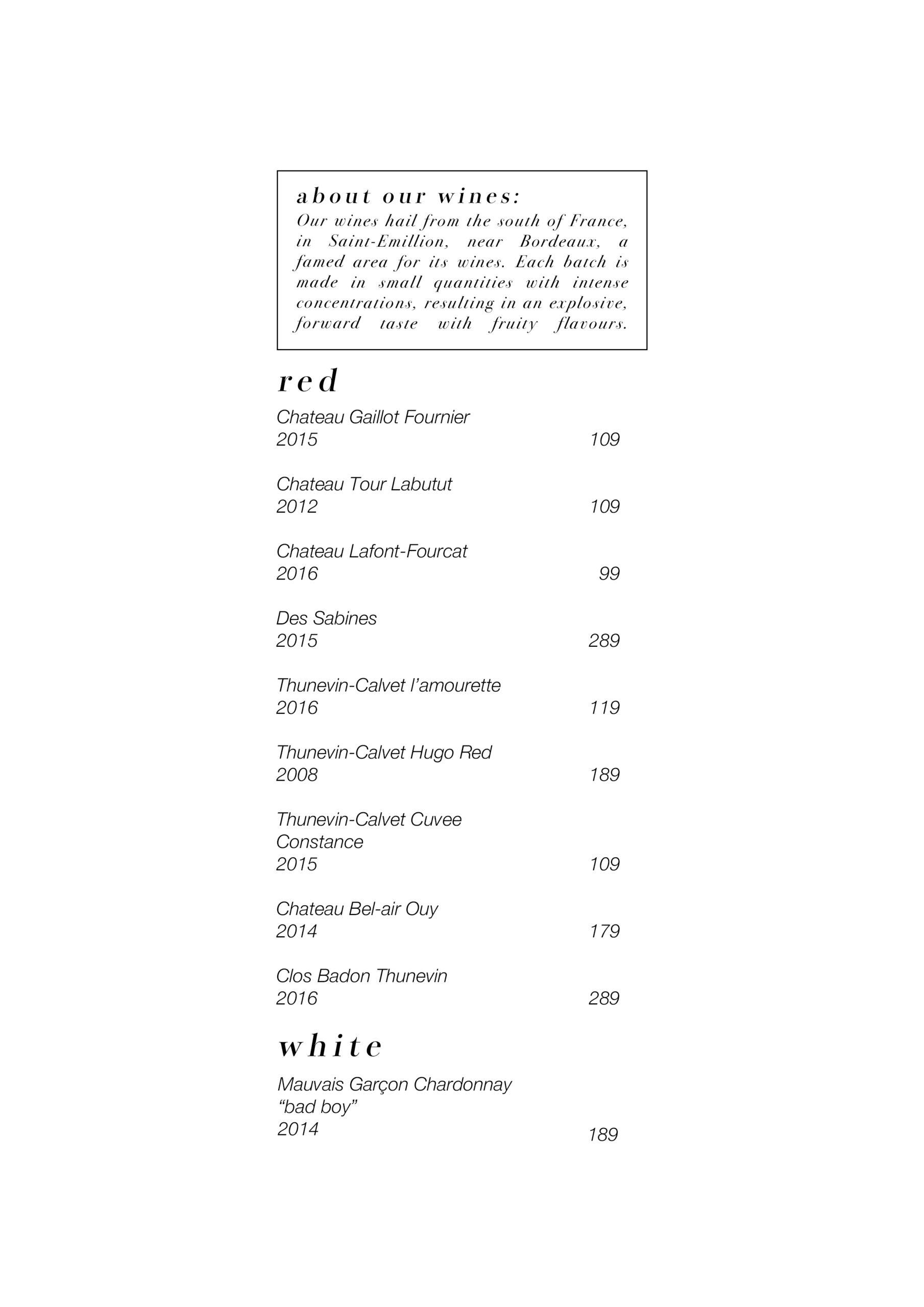 wineArtboard 2